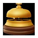 service_bell_128